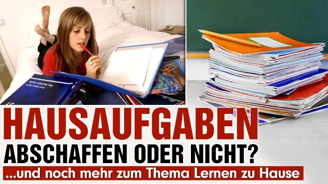 Teaser Ratgeber Bild.de